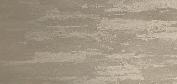 AMS Linear Polished Plaster Finish