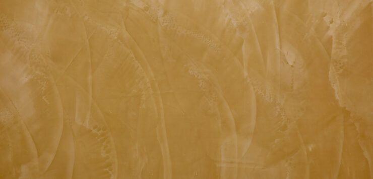 Era Stucco Polished Plaster Finish