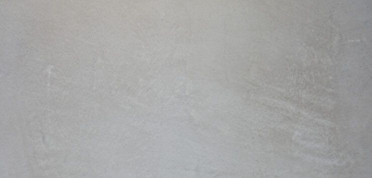 Marmorino Polished Plaster Finish