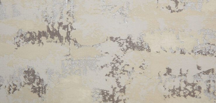 Ruglinen Polished Plaster Finish