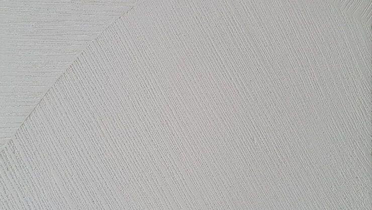 Campos Polished Plaster Finish