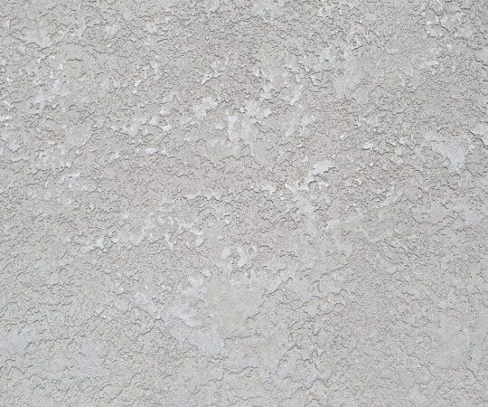 Lava Pale