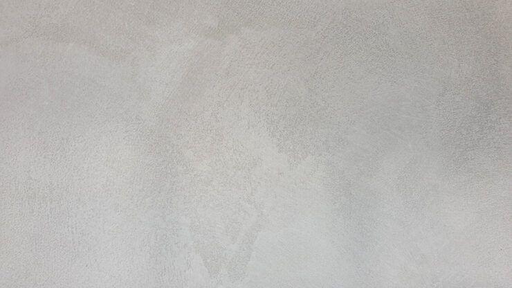 Lunar Polished Plaster Finish