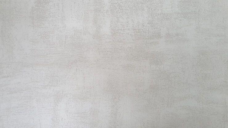 Mangare Polished Plaster Finish